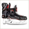 Patins Hockey sur glace