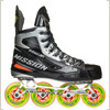 Patins Roller Inline Hockey
