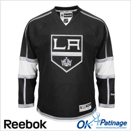 Maillot NHL LOS ANGELES KINGS-0002