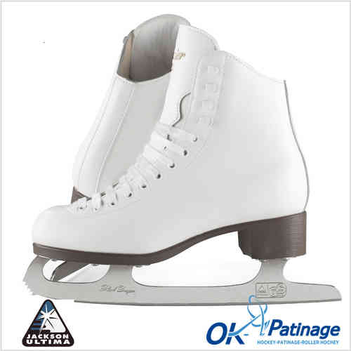 Patins Jackson Glacier 120 junior-0008