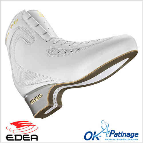Edea patins Ice Fly