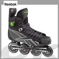 Un dilemne au rayon patin REEBOK-ROLLER-10K_m