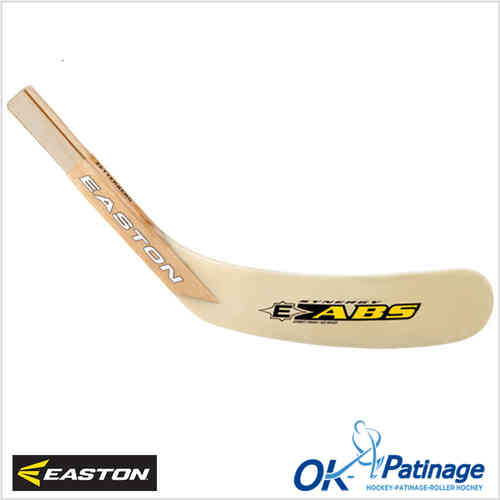 Easton Palette Synergy ABS-0055