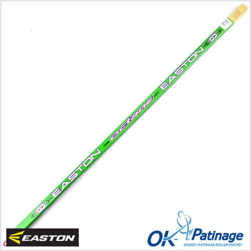 Easton manche Octane junior