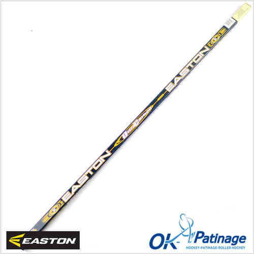 Easton manche Ultra Carbon