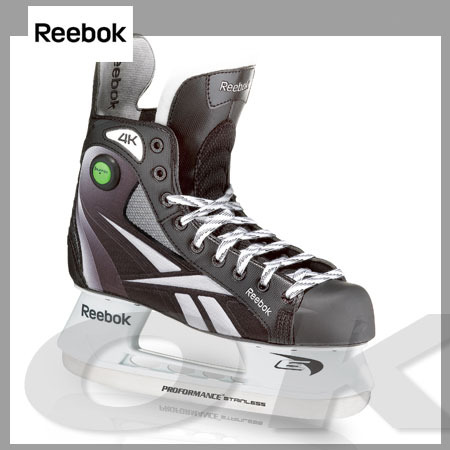 reebok patins 4k pump. Black Bedroom Furniture Sets. Home Design Ideas
