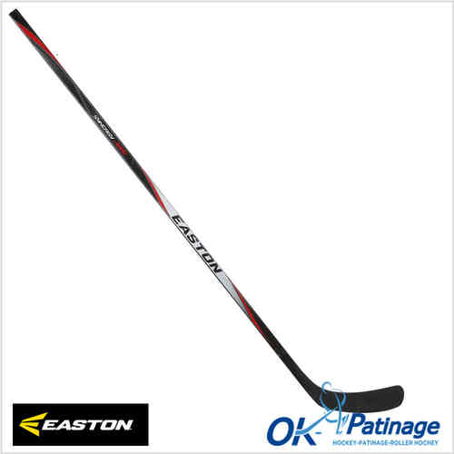 Easton crosse Synergy ABS senior-0001