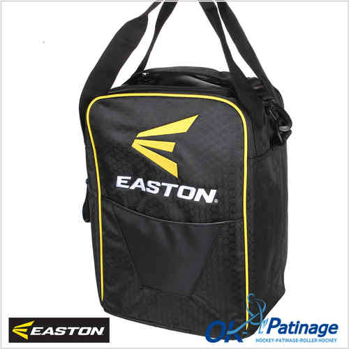 Easton sac à palets