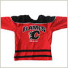MightyMac Maillots NHL Enfant/Junior