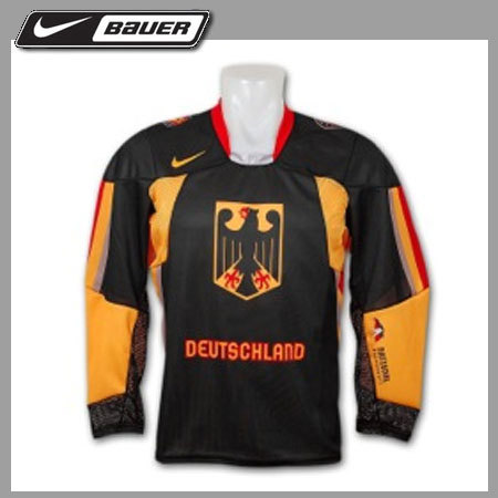 nike maillot allemagne fan jersey. Black Bedroom Furniture Sets. Home Design Ideas