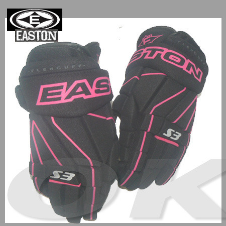 Easton Gant Stealth S3 rose.