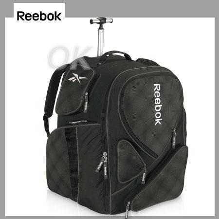 sac à dos reebok