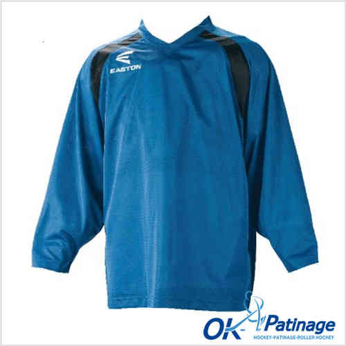 Easton maillot entrainement Mini Team-0008