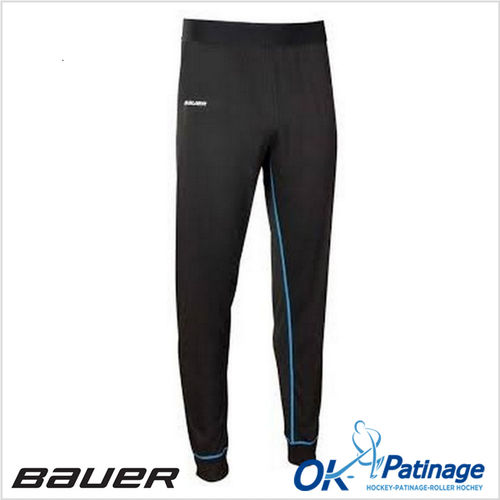 Bauer bas Basic junior-0005