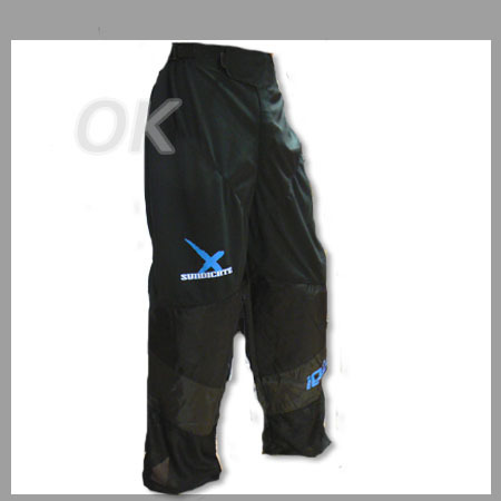 Syndicate pantalon IQ22-0014