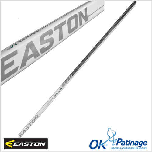 Easton manche Mako M5 Grip