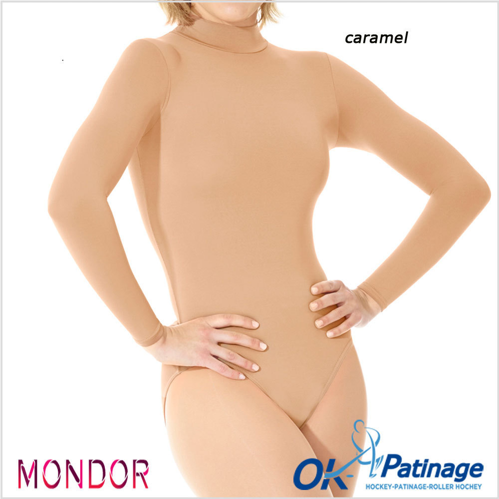 Mondor justaucorps 11812 1de978218e4
