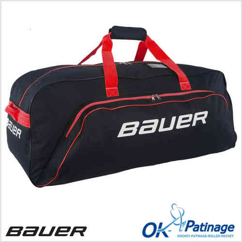 Bauer sac Core Player