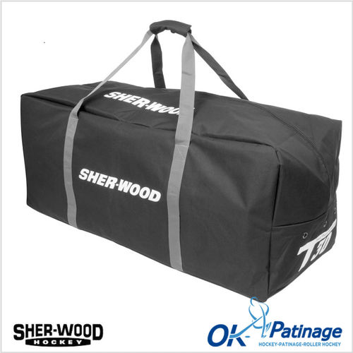 Sherwood sac T30