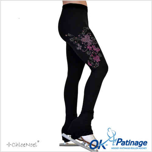 Chloenoel pantalon P86 PS Butterfly-0007