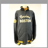 CCM veste Boston-0002