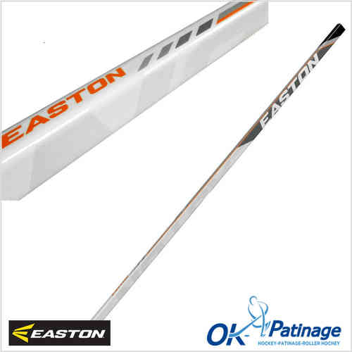 Easton manche Mako M5 II