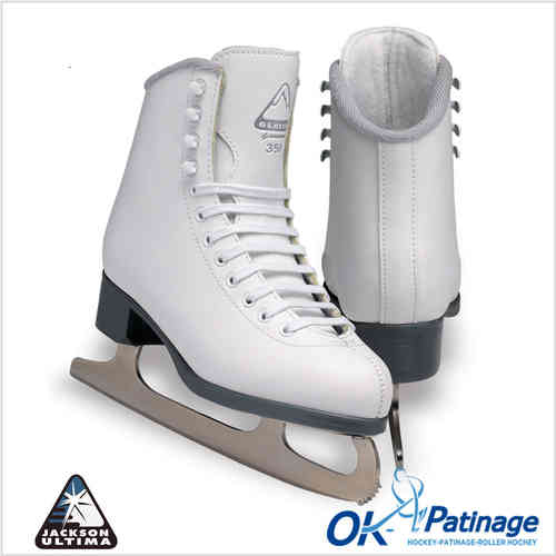Jackson patin Glacier 350 junior-0008