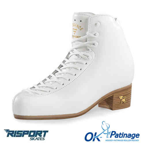 Risport patins Excellence
