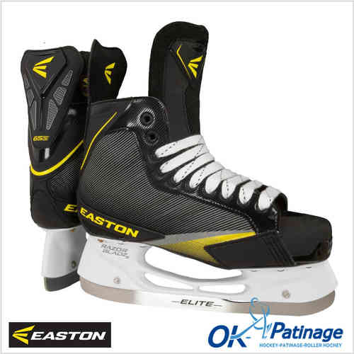 Easton patins 65S-0017