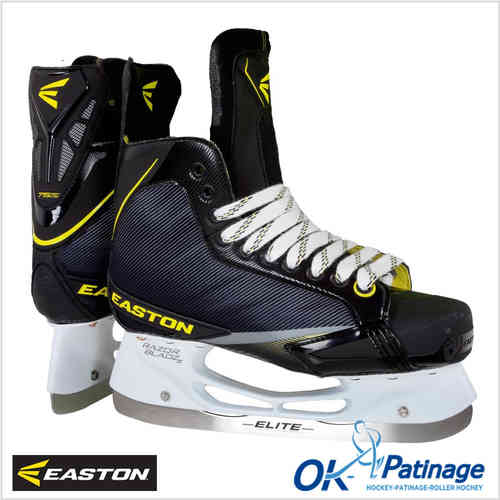 Easton patins 75S-0017