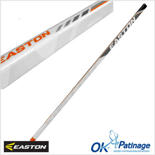 Easton manche Mako M5 II Grip