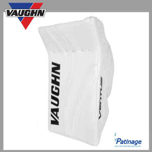 Vaughn bouclier TL60 junior