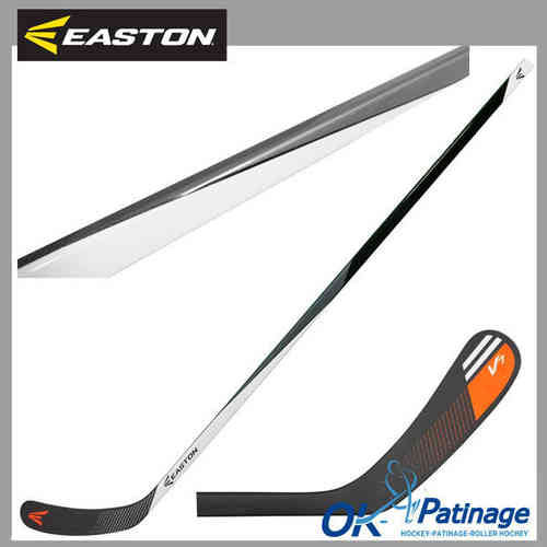 Easton V7 Crosses Monobloc
