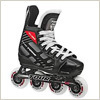 Patins Roller Hockey ajustable