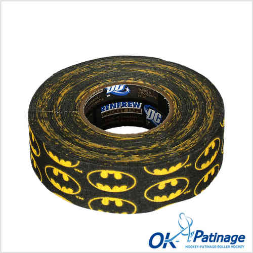 Tape Batman 25 m