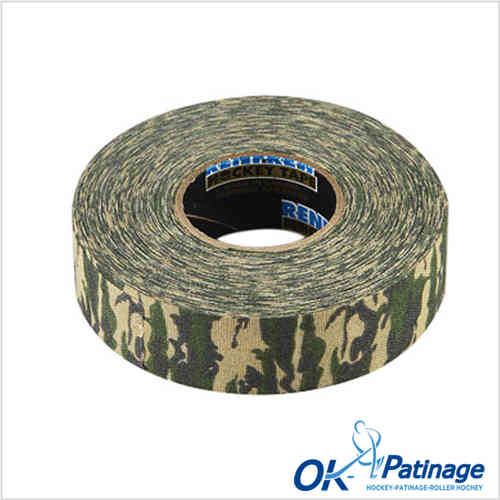 Tape camouflage 25 m