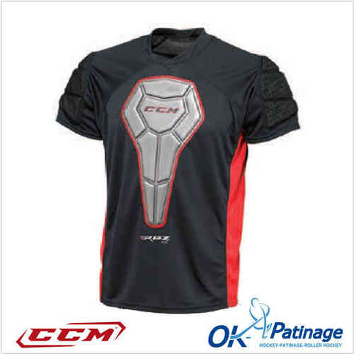 CCM T Shirt Thorax C150-0002