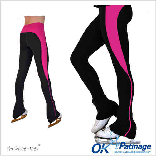 Chloenoel pantalon PS08-0005