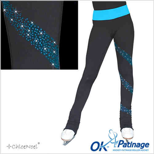 Chloenoel pantalon PS96-0005