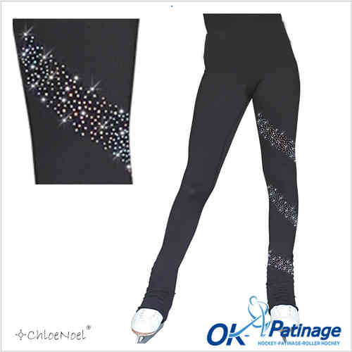 Chloenoel pantalon PS96-0004