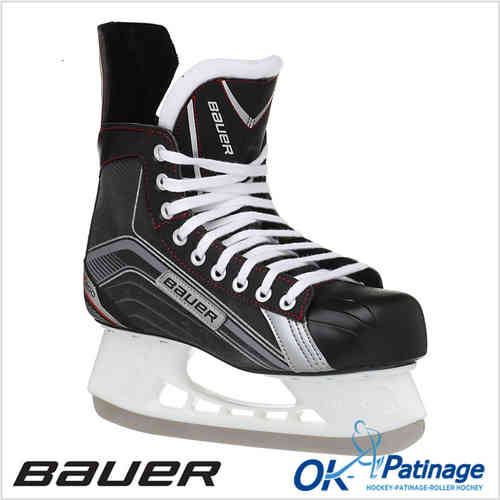 Bauer patin Vapor X200 enfant / junior-0009