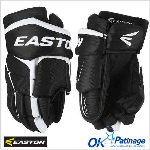 Easton gant Stealth CX enfant-0001