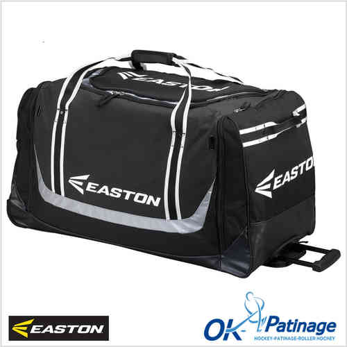 Easton sac Synergy Elite à roulettes-0016