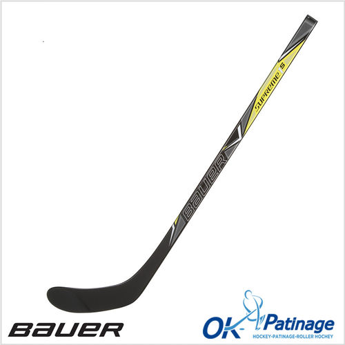 Easton mini crosse HTX-0001