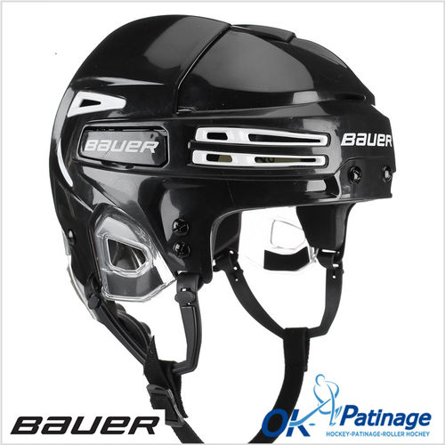 Bauer casque Re- Akt 75-0009