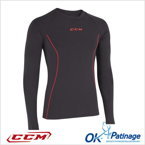 CCM haut compression-0006