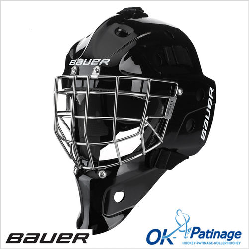 Bauer masque Profile 940X-0002