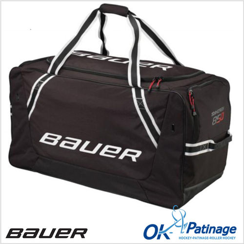 Bauer sac Synergy 850-0002