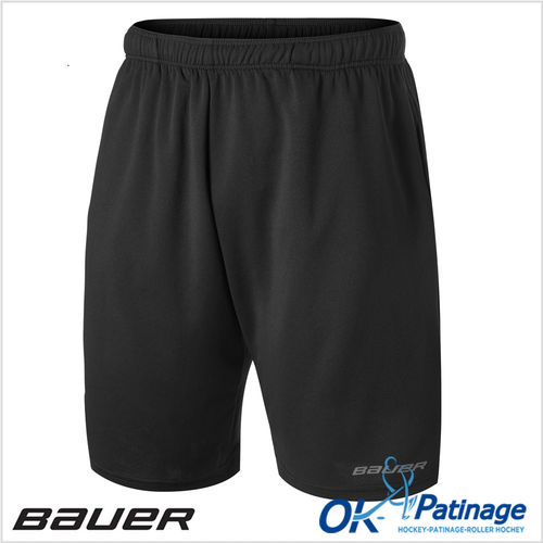Bauer Training short-0007