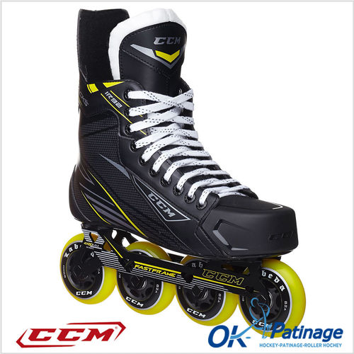 CCM roller Tacks 1R92 senior